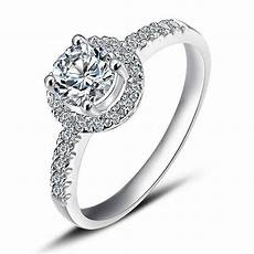 cheap real diamond wedding rings wedding and bridal