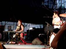 Baby One More Time The Dresden Dolls Feat Brendon Urie
