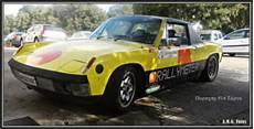online service manuals 1987 audi coupe gt navigation system porsche service repair manual porsche online service repair pdf