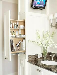 Small Bathroom Shelves Ideas I Want Pretty Deco Cool Bathroom Storage Ideas Para Ba 241 Os