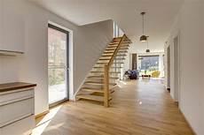 Offene Treppe Flur Diele Architekturb 252 Ro Prell Und