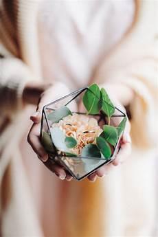 the best wedding ring boxes etsy junebug weddings