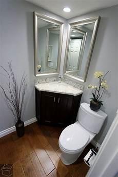 half bathroom ideas 41 cool half bathroom ideas and designs you should see in 2019