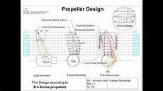 propeller section help freecad forum