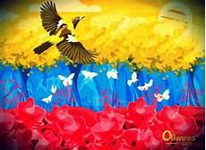 que representan los simbolos naturales de venezuela s 237 mbolos naturales de venezuela bandera de venezuela venezuela bandera de venezuela imagen