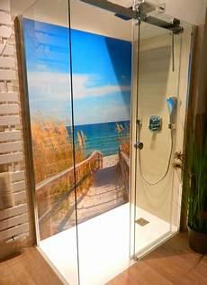 alu verbundplatte dusche alu verbundplatten badezimmer wohndesign