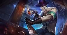 aov guides the joker guide by gcs coach jt aydan