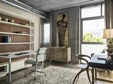 home office furniture los angeles met lofts student housing in los angeles classic office