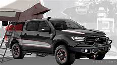 2019 ford ranger accessories list is heavy on the yakima