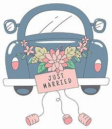 30 just married auto vorlage brontepublicschool