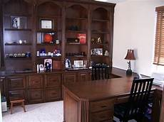 built in home office furniture built in desk and home office woodwork creations