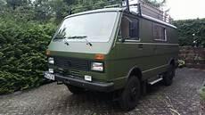 vw lt 4x4 vw lt 4x4 vwlt volkswagen transporter