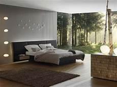 deco chambre moderne design craquez pour une chambre design d 233 coration