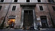 casa delle donne torino roma pronta la vendita di palazzo nardini da casa delle
