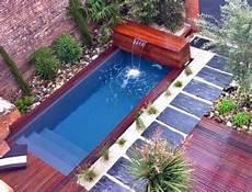 piscine pour petit espace piscine de taille piscine xs mini piscine