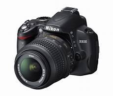 nikon d3000 dslr harga kamera digital dslr terbaru 2014 nikon d3000 kamera