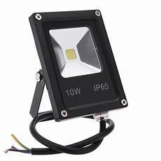 10w led flood light 10w led floodlight 10w led