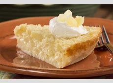 diabetic apple pie_image