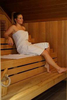sauna nach dem sport my cms my cms