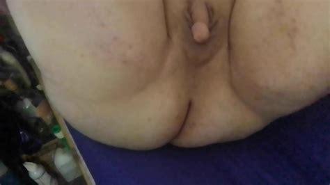 Bristol Palin Nude