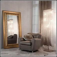 spiegel f 252 r wohnzimmer kaufen wohnzimmer house und