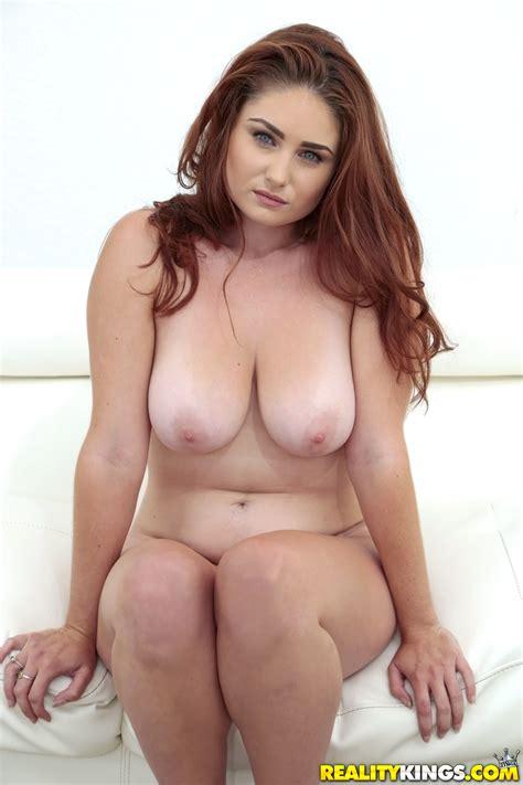 Funny Big Penis