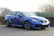 manual cars for sale 2010 lexus is f regenerative braking used 2010 lexus is f for sale in manchester pistonheads