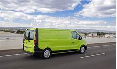 renault trafic 2015 2015 renault trafic review caradvice