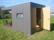 Wohncontainer Selber Bauen - blueprint for microhouse 12m 178 cubasic modern cube