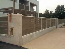 ringhiera in legno per esterno realizzazioni per esterni scorz 232 ve interno creativo