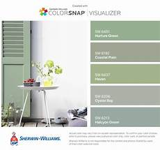 i found these colors with colorsnap 174 visualizer for iphone by sherwin williams sherwin