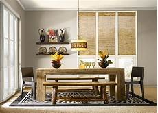 wheat bread 720c 3 harvest brown 710d 4 innocence w d 720 dining room paint colors