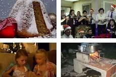 Wie Feiert Weihnachten - wie feiert weihnachten in leben 224 la carte