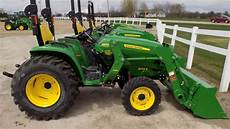 the best compact tractor on the market