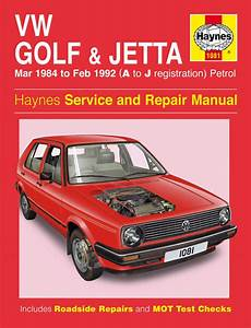auto repair manual online 1995 volkswagen golf iii free book repair manuals haynes manual vw golf jetta mk 2 petrol mar 1984 feb 1992