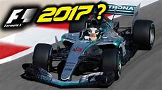 f1 2017 license key pc free