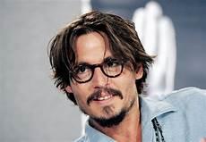lunettes de vue homme tendance 2017 mode homme comment bien choisir ses lunettes