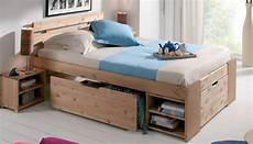 lit gain de place ado mobilier table lit gain de place 2 personnes
