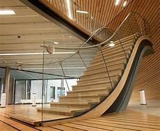 construire un escalier en bois interieur 43 photospour fabriquer un escalier en bois sans efforts