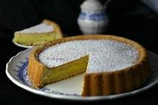 la torta nua si conserva in frigo torta che si cuoce con la crema dentro la facilissima torta nua paperblog