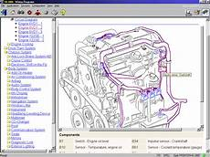 vauxhall combo wiring diagram download wiring library