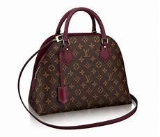 12 Underrated Louis Vuitton Monogram Canvas Bags Worth