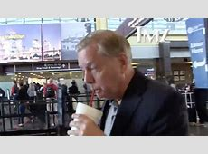 who has lindsey graham dated