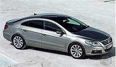 vw cc problems 2009 vw passat cc recalled due to a steering problem