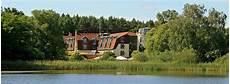 Wohnung Kaufen Privat Saarland by Schn 228 Ppchen Haus Saarland