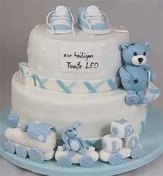 baby baptism cake torte bub taufe motivtorten figuren