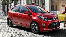 toyota wigo 2020 philippines toyota wigo 2020 philippines price specs official