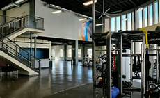 The Fitness Loft Opens On Parsons Avenue
