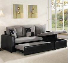 2018 Sectional Sofa Sets For Comfortable Inviting And