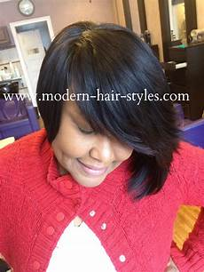black hair styles of bobs pixies 27 piece weaves mohawks and more
